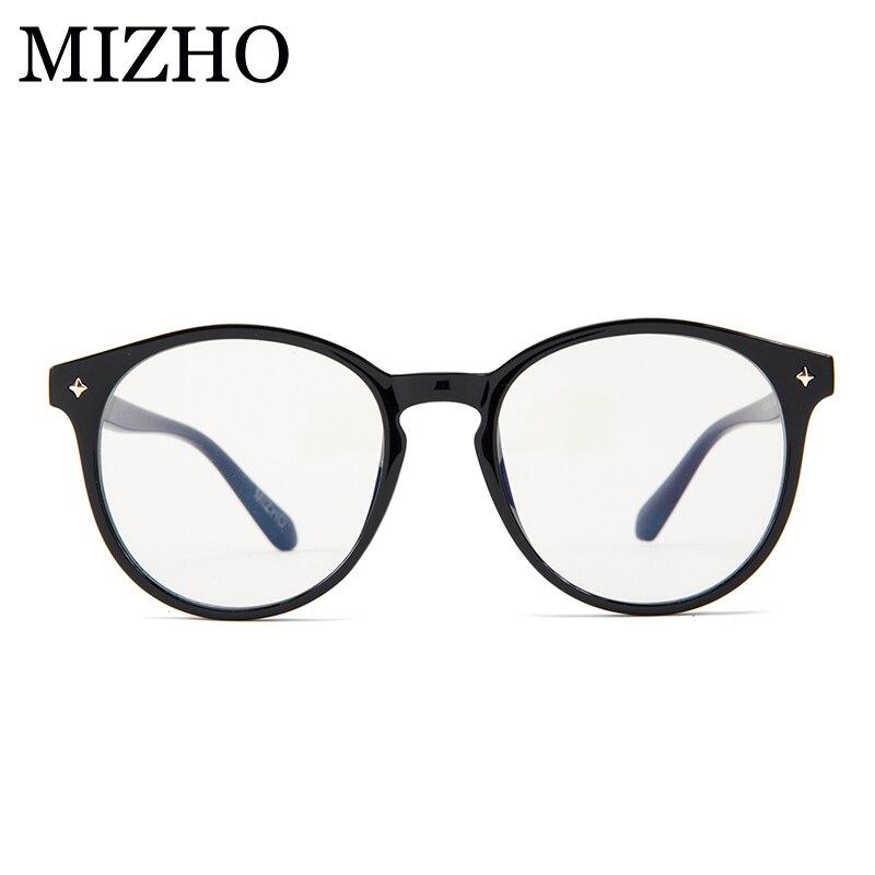 MIZHO Фільтруючи Blu-ray Protect Eyight Superstar - Аксесуари для одягу