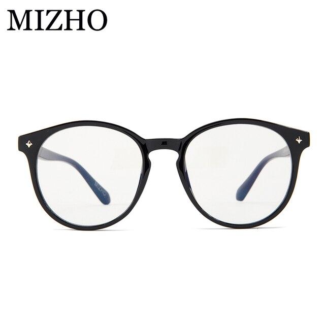 MIZHO Filtering Blu ray Protect Eyesight Superstar Eyewear Men Look ...