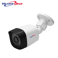 Heanworld IP Camera 2 Mp Outdoor Full Hd Ip Camera 1080p Security Camera Mini Bullet Surveillance