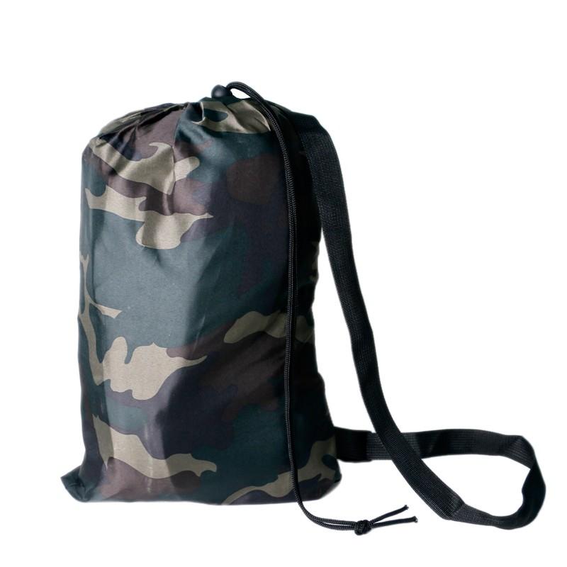 HW079-Camouflage