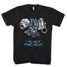 2019 горячая Распродажа летняя футболка 2JZ с японским автомобилем 2JZ рубашка с двигателем тюнинг турбины JDM Высокое качество 100% хлопок для мужских рубашек