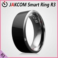 Jakcom Smart Ring R3 Hot Sale In Mobile Phone Housings As N910 For Nokia 6230 Mi5 Ceramic