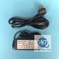 Furukawa Fitel S177 Fusion Splicer Power Adapter Charger/Fiber Fusion Splicer Power