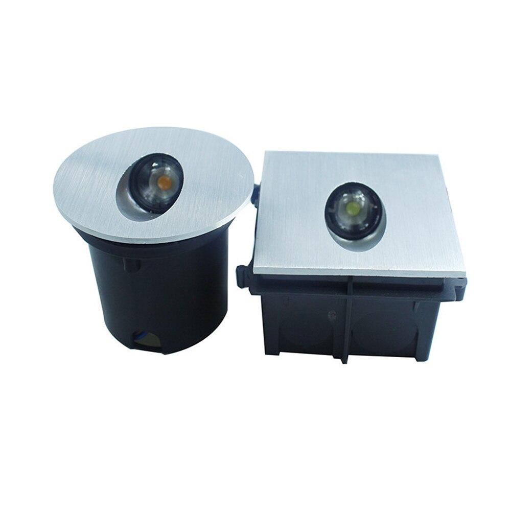 Online Get Cheap Indoor Step Lights -Aliexpress.com Alibaba Group
