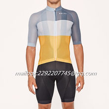 2018 NDLSS Triathlon riding clothing skinsuit custom aero body suit cycling ciclismo ropa Swimming Cycling running Sets