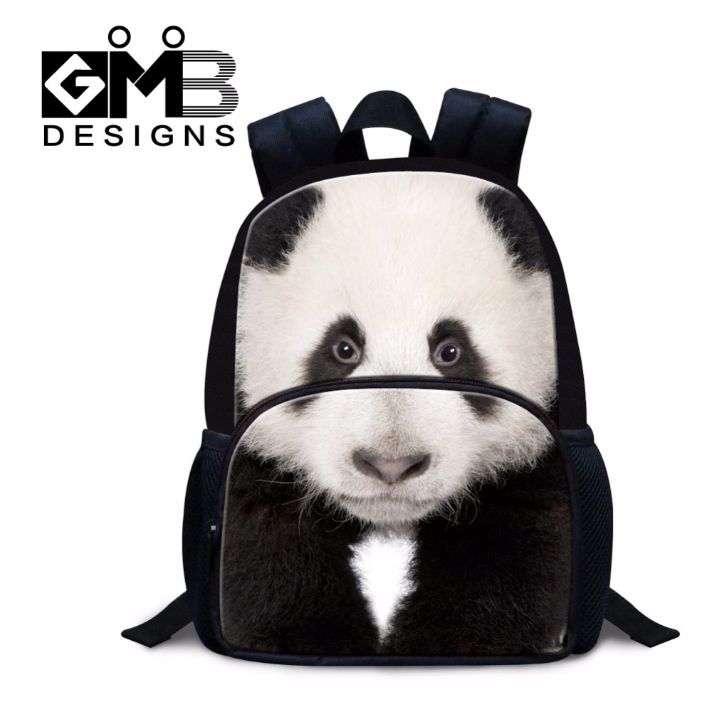 School bag hs code - Online Shop Panda Felt Kindergarten Backpacks Dog Printed School Bags For Little Girls Boys Cute Small Bookbags Bird Preschool Bags For Kids Aliexpress