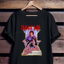 Trippie Redd Tshirt Hip Hop tshirt Trippie Redd A Love Lette