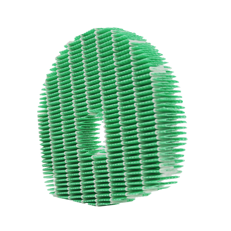 1 piece Air purifier Filter for Sharp KC-840E-B KC-840E-W KC-860E KC-850E KC-840E KC-C150E KC-C100E KC-C70E washable activated carbon formaldehyde filter fz c100dfs for sharp kc z280sw kc w280sw ki dx70 air purifier