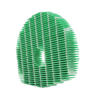 1 Piece Air Purifier Filter For Sharp KC 840E B KC 840E W KC 860E KC