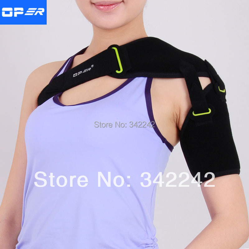 fitted belt shoulder pad training equipment supplies,Prevent motility dislocated, hemiplegia rehabilitation training straps