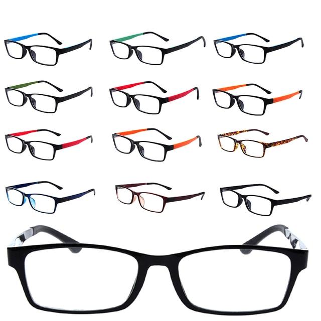 6f09787aef074 2017 de Metal Óculos de Computador Anti Laser Azul-Fadiga Resistentes À Radiação  Óculos de