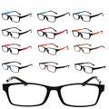 Nova Chegada de Metal Óculos de Computador Anti Laser Azul-Fadiga Resistentes À Radiação Óculos de Armação Oculos de grau