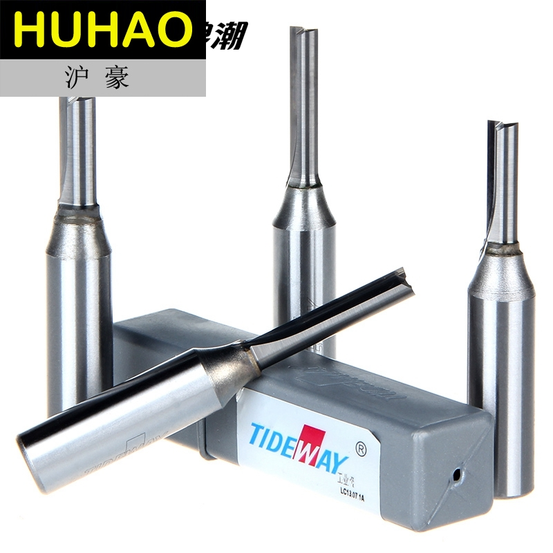 1/2*2*6 Woodworking Router Bit Arden Tungsten Carbide CNC Cutter TCT Straight Bit Tideway 3137 tungsten alloy steel woodworking router bit buddha beads ball knife beads tools fresas para cnc freze ucu wooden beads drill