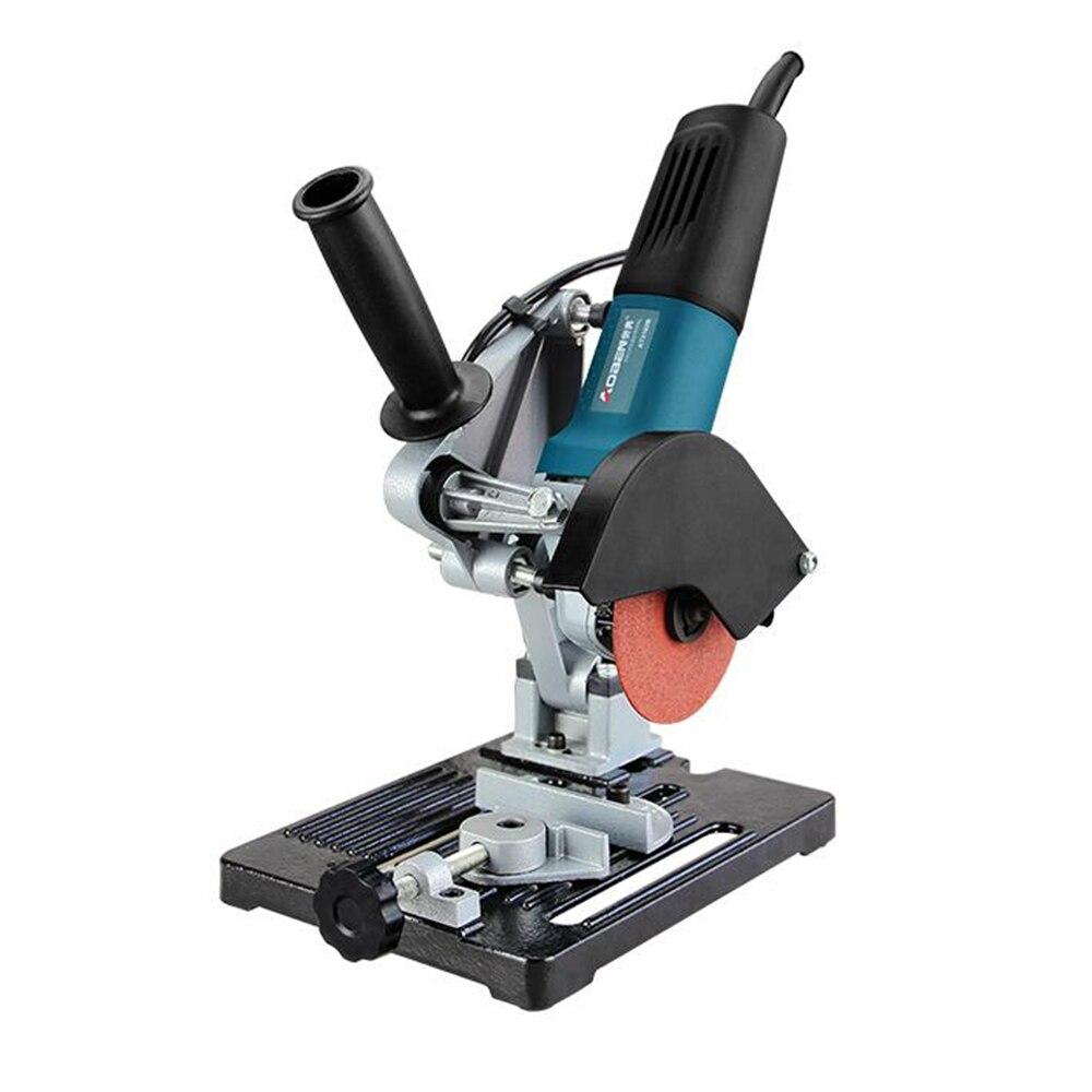 hand metal cutting machine. 5 hand metal cutting machine l