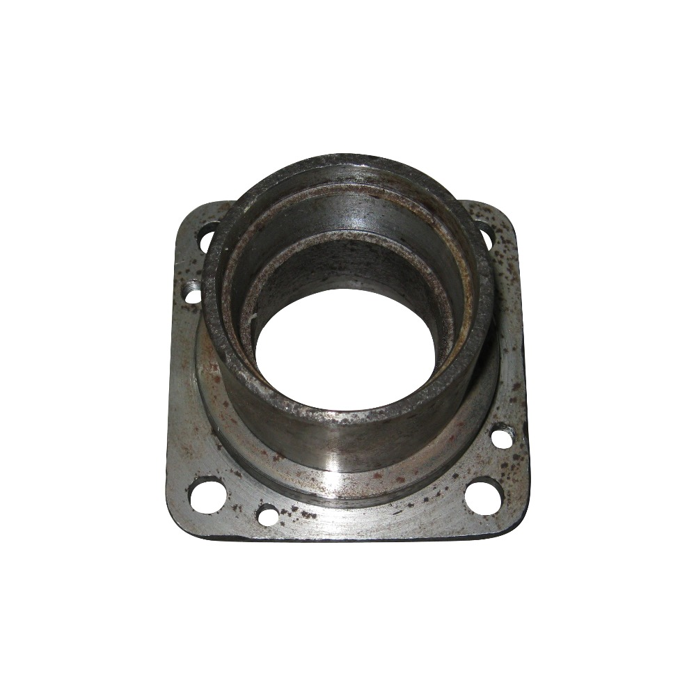 SG254.31.143, the bearing seat for China Yituo tractor SG254  SG254.31.143, the bearing seat for China Yituo tractor SG254