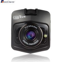 цена на Adeeing 2.4 Inch Screen Full HD 1080P 170 Wide Angle Night Vision Car Dashboard Camera Vehicle DVR with Built-in G-sensor r20
