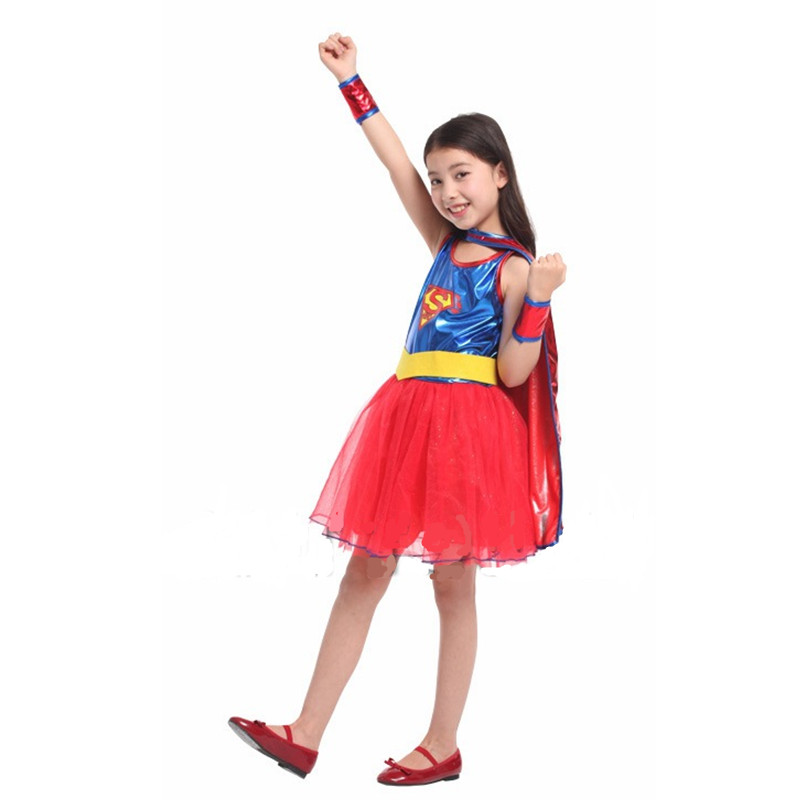 asteroid costume for kids - 800×800
