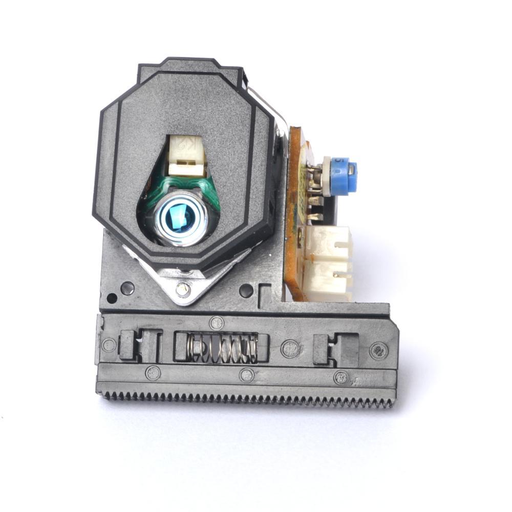 Remplacement d'origine pour DENON DCD-1550AR lecteur CD lentille Laser Lasereinheit assemblage DCD1550AR unité Optique Bloc de ramassage Optique