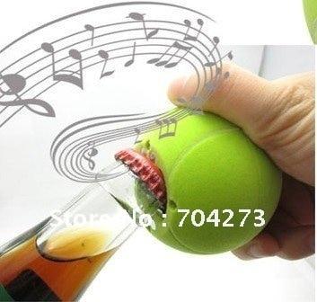 Bottle Opener,tennis/golf/football model,music bottle opener,Is also a fridge magnet