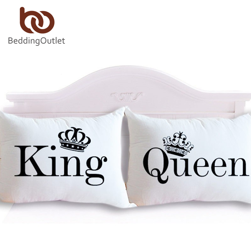 Decorative King Pillow Cases : Online Buy Wholesale king pillow case from China king pillow case Wholesalers Aliexpress.com