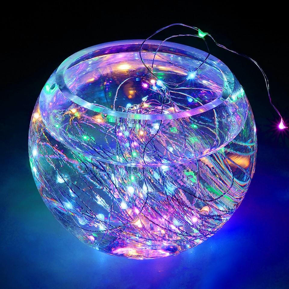 led string (20)