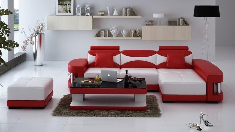 sofa reviews consumer report 49ers