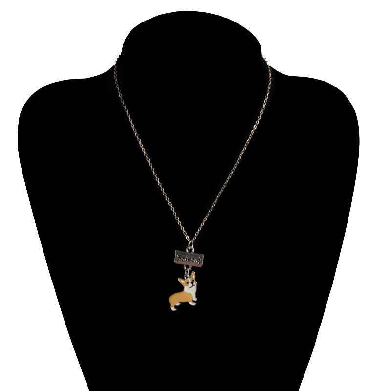 Chaveiro pesadelo antes do natal bonito anime cordão olá kitty chaveiro presente do namorado meu herói academia chaveiro moda