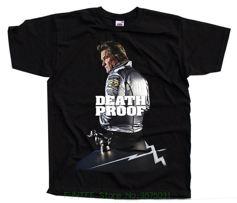 round-neck-men-top-tee-death-proof-ver-7-quentin-font-b-tarantino-b-font-poster-t-shirt-black-all-sizes-s-to-5xl