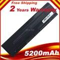 HSTNN-LB4N laptop battery For HP HSTNN-LB4O HSTNN-YB4N HSTNN-YB4O P106 PI06 PI06XL PI09 Envy TouchSmart 14 14t 14z 15 17 Series