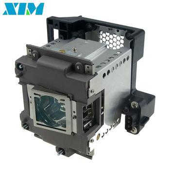 Replacement High Quality VLT-XD8600LP/915D116O16 Projector Lamp with Housing for MITSUBISHI XD8600U / UD8900U / WD8700U /XD8700U
