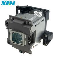 Substituição de Alta Qualidade VLT-XD8600LP/Lâmpada Projetor com Habitação para MITSUBISHI XD8600U 915D116O16/UD8900U/WD8700U/XD8700U