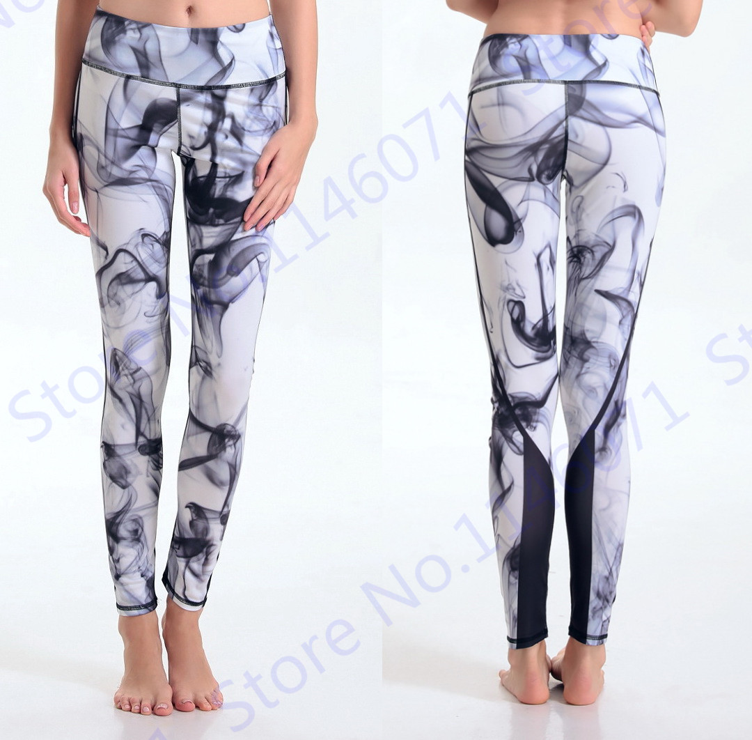 Compare Prices on Thin Yoga Pants- Online Shopping/Buy Low Price ...