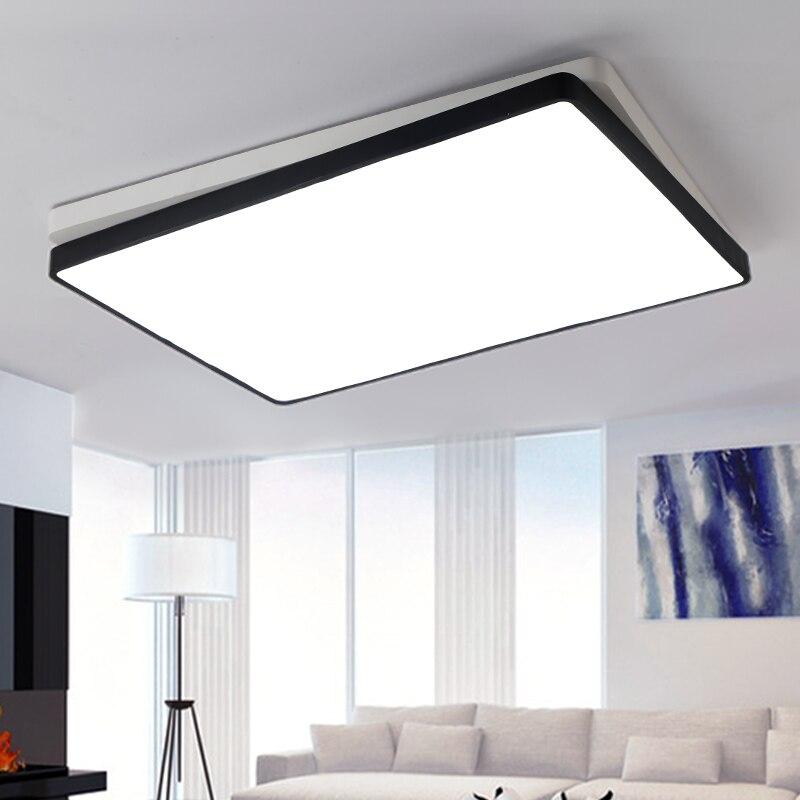 Ufficio moderno design minimalista soggiorno camera da ...