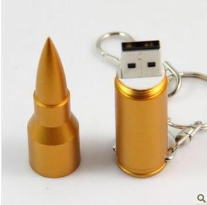 Image 4 - Clé USB en métal 128, 2.0 go, clé USB, 64 go, 32 go, 16 go, 8 go, clé, cadeau, clé de mémoire