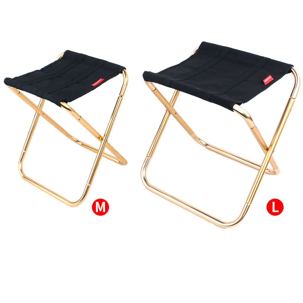 Portable Lightweight Folding Camping Stool Foldable Fishing Chair Seat For Fishing Picnic Beach Cycling Hiking 7.583 9.447Portable Lightweight Folding Camping Stool Foldable Fishing Chair Seat For Fishing Picnic Beach Cycling Hiking 7.583 9.447