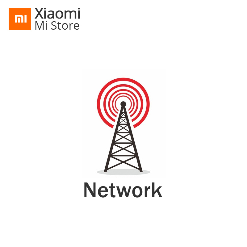 Aliexpress.com : Buy Network How to check whether the