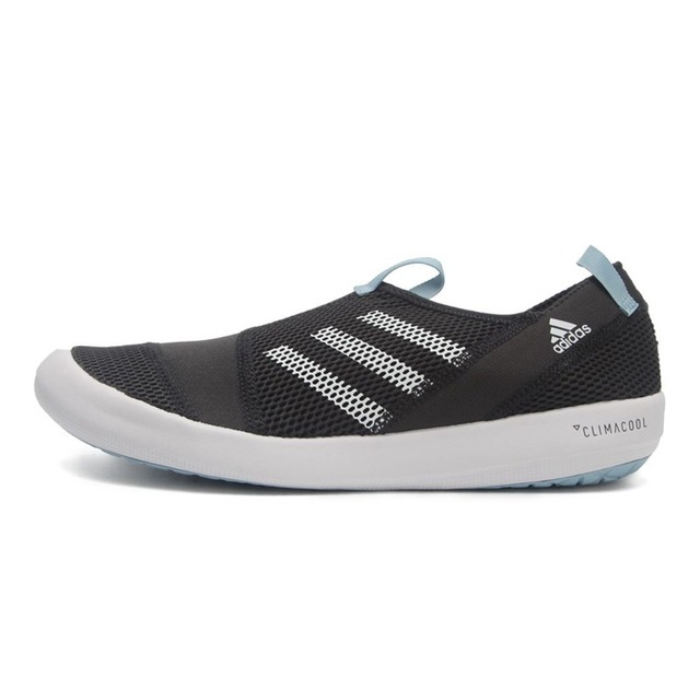 New Arrival Adidas climacool BOAT SL