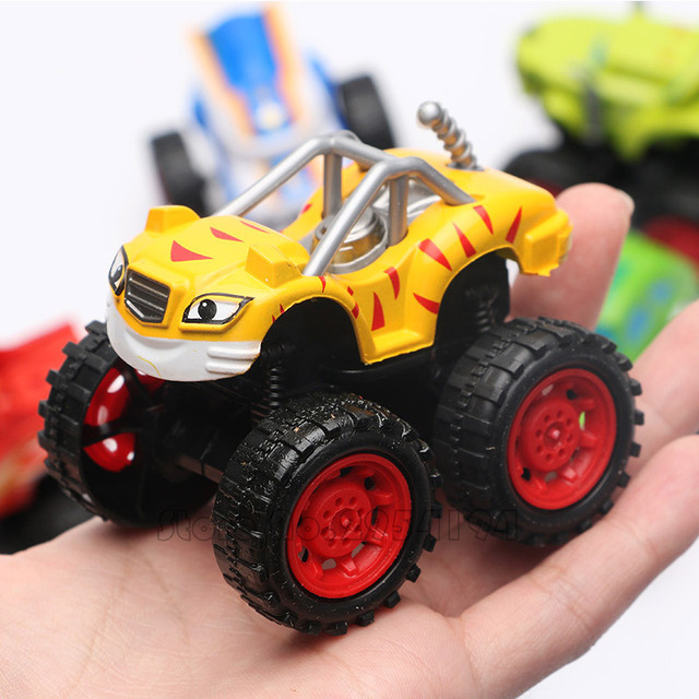 kid toys vehicle with pull back function toy car toys russia anime cars play game toys
