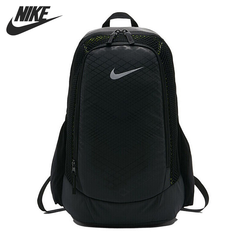6858449333 Original New Arrival 2017 NIKE VPR SPEED BP Unisex Backpacks Sports Bags