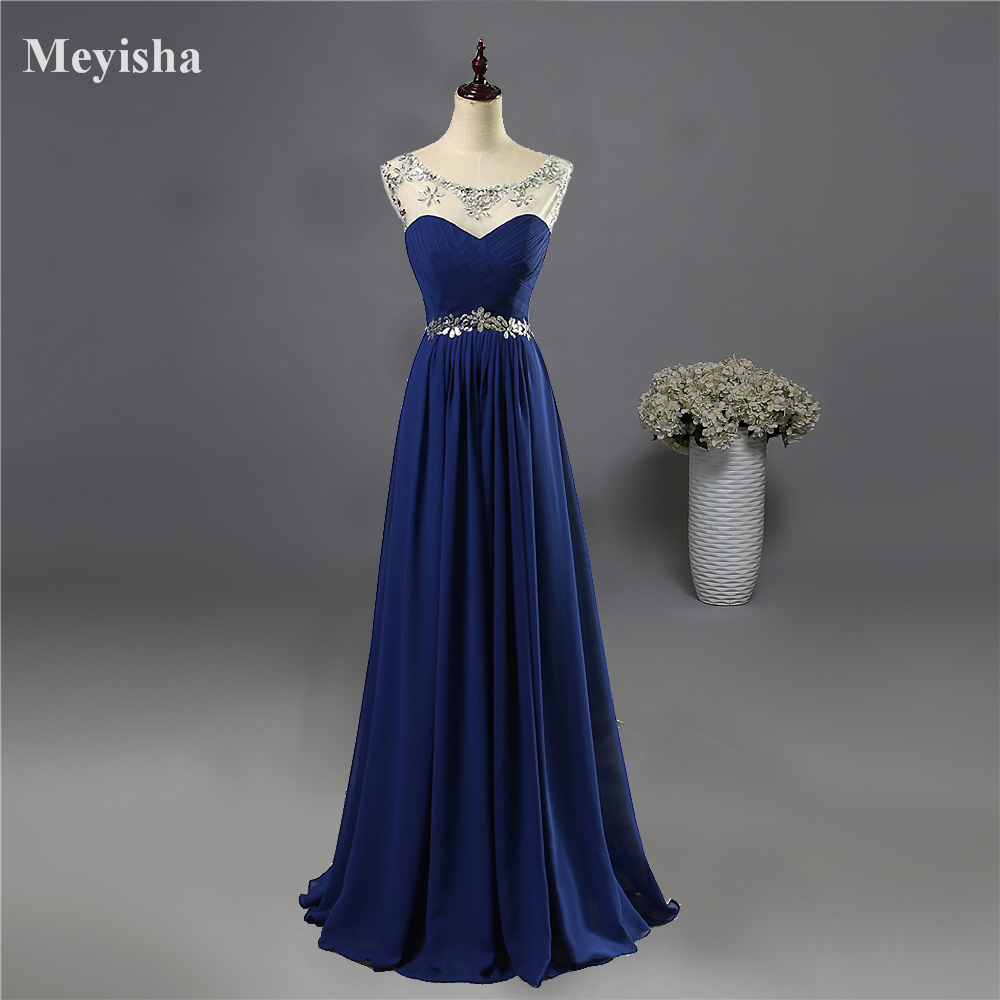 ZJ5080 pretty girl strapless purple grey silver pink royal blue elegant party maxi plus size   evening     dress   long 2014 new arrival