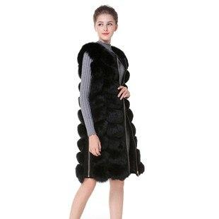Real-Fur-Vest-With-Side-Zipper-90CM-6-colors-Design-Winter-Fur-Vest-Ladies-Waistcoat-Real