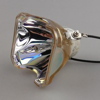 Original Projector Lamp Bulb 456-8755H for DUKANE ImagePro 8755H / ImagePro 8912H / ImagePro 8916H Projectors
