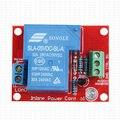 1 Módulo de Relé 5 V 30A Alta Potência AVR PIC ARM DSP SLA-05VDC-SL-A