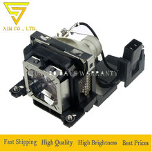 POA-LMP131 / 610-343-2069 Projector  Lamp With Housing For Sanyo PLC-XU3001 PLC-XU355 PLC-XU355A PLC-XU300C PLC-XU350C XW60