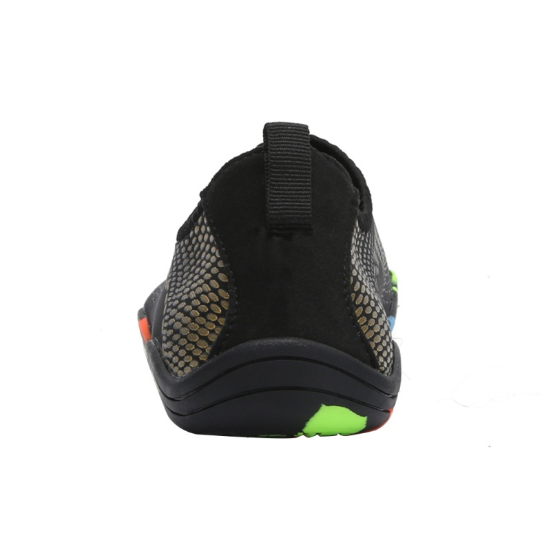 9aee1cfe6508 Nice! Outdoor Water Shoes Beach Summer Shoes Women Men Shoes Walking Up  Hiking Walking Sports Wading Shoes im-in Upstream Shoes from Sports    Entertainment ...