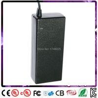 Free Shipping 12 Volt 8 Amp Ac Dc Power Adapter 96 Watt Adaptor Desktop C8 AC