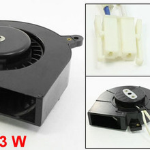 AC 220 V 13 ватт мощность 2400 об/мин пластиковое лезвие обратное для двигателя нагнетателя отопителя
