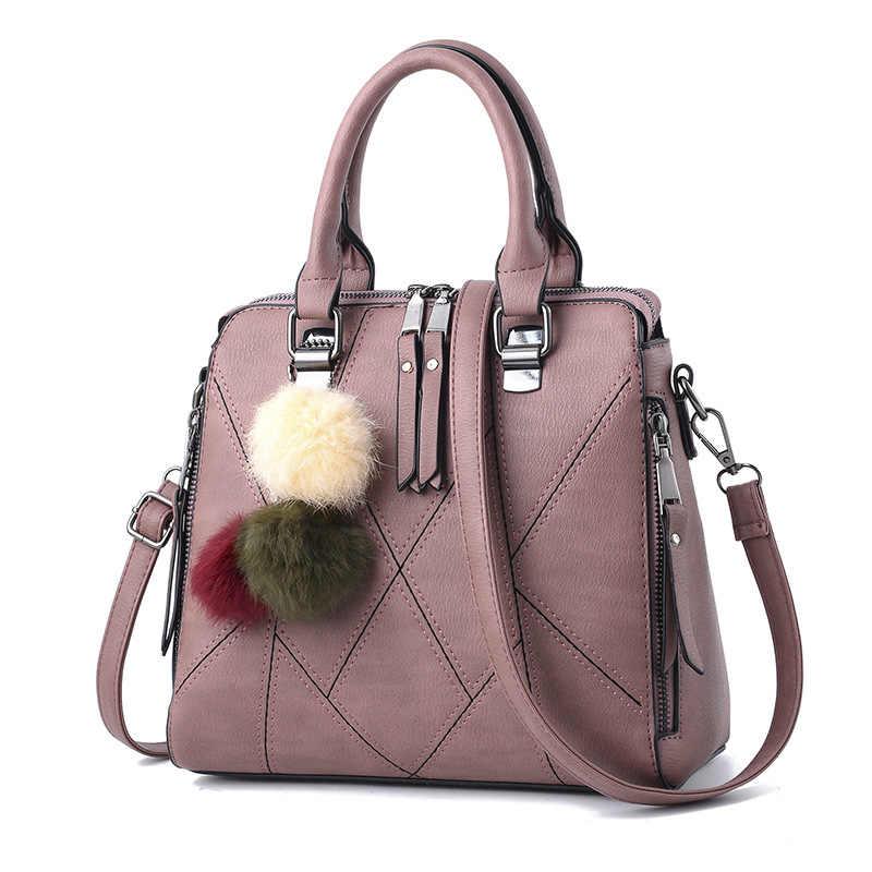 Сетевая повседневная мужская сумка вечерние сумки на плечо для женщин брендовая