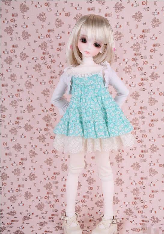 Кукольный парик luodoll bjd sd girl bory bjd кукла бесплатная доставка для маленьких девочек (бесплатные глаза