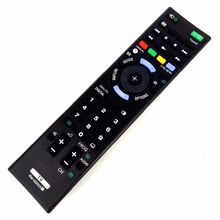 NEW remote control For SONY LCD TV RM-GD023 KDL46EX650 KDL26EX550 KDL40EX650 RM-GD026 RM-GD027 RM-GD028 RM-GD029 RM-GD030 RM-GD0